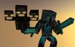 BolexCraft Avatar